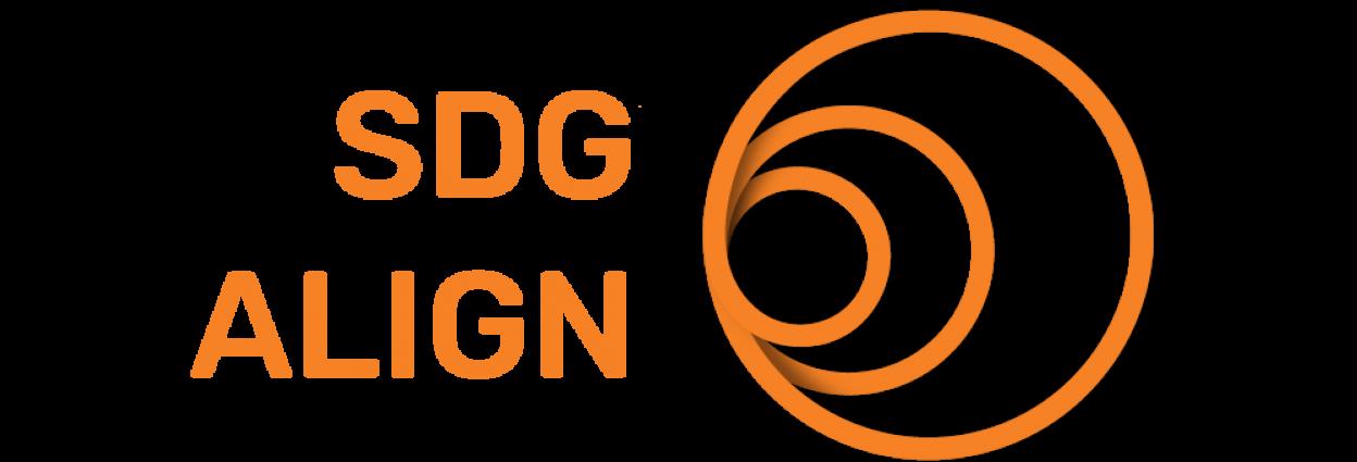 SDG Align